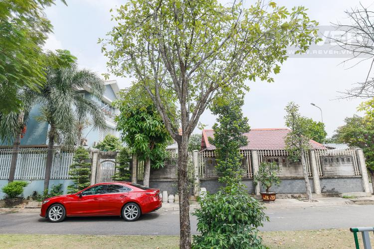 mg3664.jpg Cho thuê mặt bằng 2 mặt tiền 340m2 tại đường Thân Văn Nhiếp, phường An Phú, Quận 2