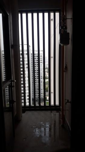 a6470df93585cedb9794 Bán căn hộ 3 phòng ngủ Saigon South Residence, diện tích 95m2, bàn giao thô