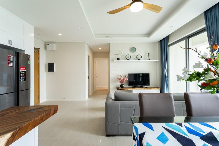 2.jpg Bán hoặc cho thuê căn hộ Diamond Island - Đảo Kim Cương 2PN, tháp Bora Bora, đầy đủ nội thất, hướng Đông Nam