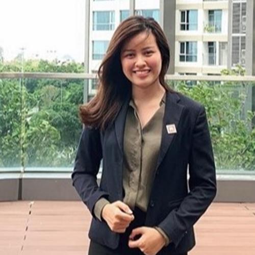 Phan Thị Như Phú