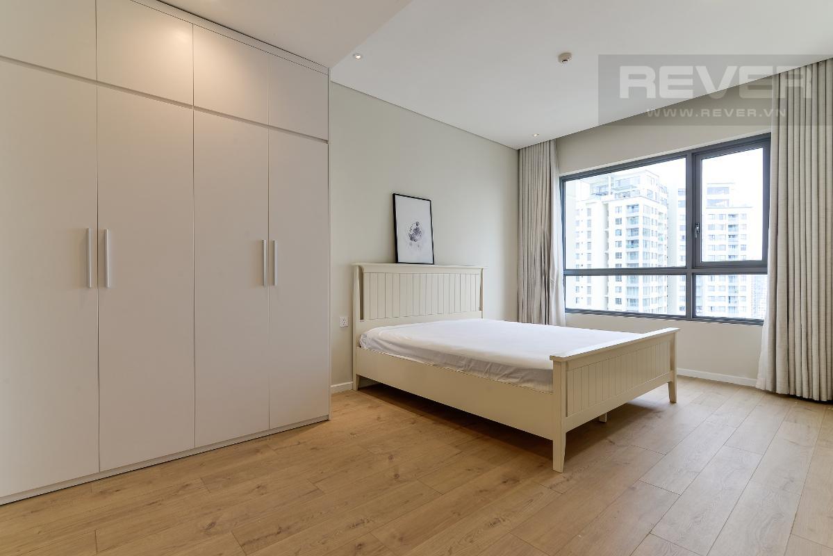 _DSC4175 Cho thuê căn hộ Diamond Island - Đảo Kim Cương 2 phòng ngủ, tầng 21, diện tích 82m2, đầy đủ nội thất