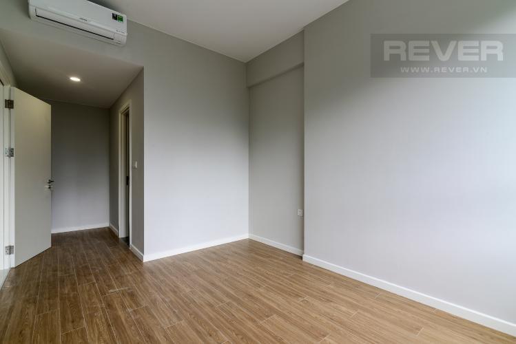 Phòng Ngủ 2 Cho thuê căn hộ Masteri An Phú 2PN, tầng thấp, diện tích 73m2, view hồ bơi