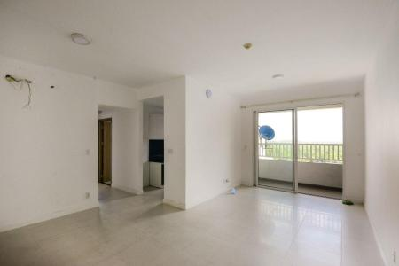 Bán hoặc cho thuê căn hộ Lexington Residence 3PN, tháp LA, nội thất cơ bản, view Đại lộ Mai Chí Thọ