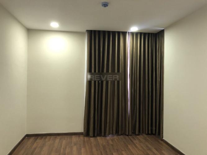 Phòng ngủ De Capella Quận 2 Căn hộ De Capella nội thất cơ bản, view thành phố tuyệt đẹp.