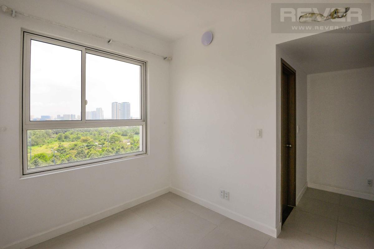 31f985093056d6088f47 Bán hoặc cho thuê căn hộ Lexington Residence 3PN, tháp LA, nội thất cơ bản, view Đại lộ Mai Chí Thọ