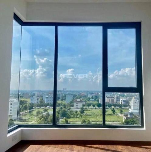 View căn hộ One Verandah Căn hộ One Verandah quận 2, liền kề Đảo Kim Cương, view thoáng mát