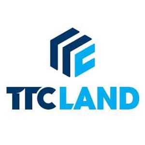 Công ty Cổ phần Địa ốc Sài Gòn Thương Tín (TTC Land)