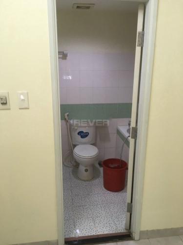 Phòng tắm căn hộ chung cư Mỹ Thuận Căn hộ chung cư Mỹ Thuận bàn giao nội thất cơ bản, view thoáng mát.