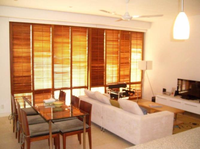Avalon Saigon Apartments - can-ho-mau