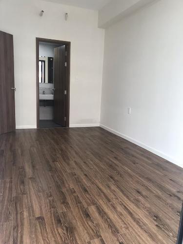 Phòng ngủ căn hộ MIZUKI PARK Cho thuê căn hộ Mizuki Park 2PN, diện tích 77m2, nội thất cơ bản, hướng ban công Đông Nam