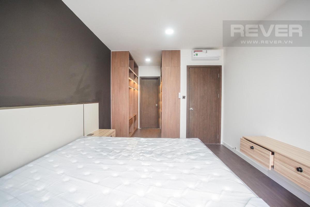 b238f5640b21ed7fb430 Cho thuê căn hộ Saigon Royal 2PN, tầng 21, tháp A, diện tích 88m2, đầy đủ nội thất, view thoáng