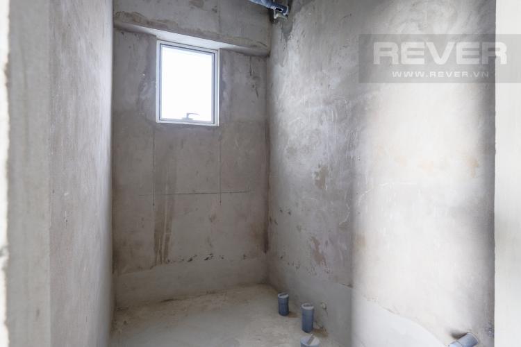Phòng Tắm 2 Bán căn hộ Sunrise Riverside tầng cao 3PN diện tích rộng rãi, view đẹp