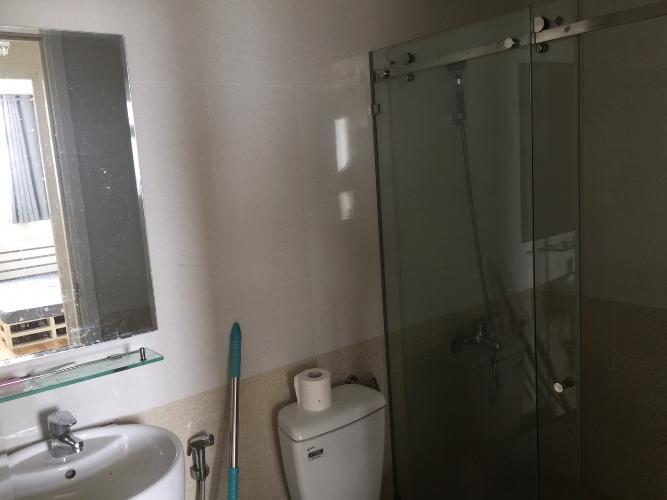 Phòng tắm Lexington Residence Quận 2 Căn hộ tầng trung Lexington Residence view thành phố.