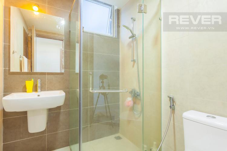 Phòng tắm Căn hộ Lexington Residence tầng cao LC đầy đủ nội thất, tiện nghi