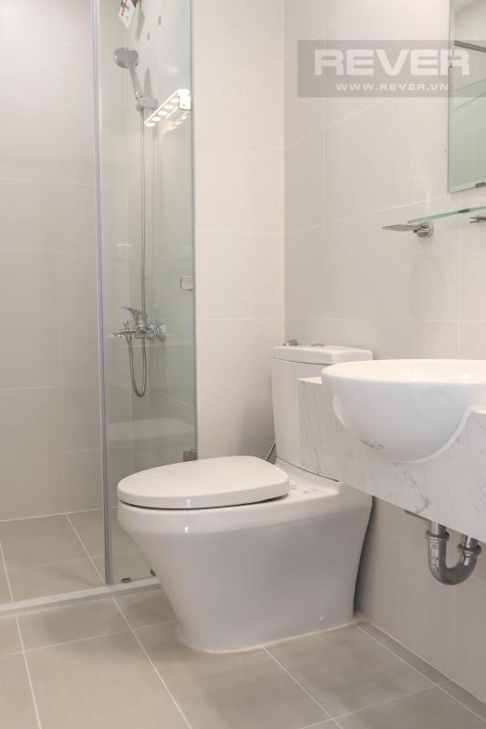 18b146c97365943bcd74 Cho thuê căn hộ Saigon Mia 2 phòng ngủ, nội thất cơ bản, diện tích 75m2, có ban công