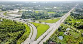 TP.HCM hạn chế dự án nhà ở mới: Thời điểm tốt để đầu tư các dự án vùng vệ tinh