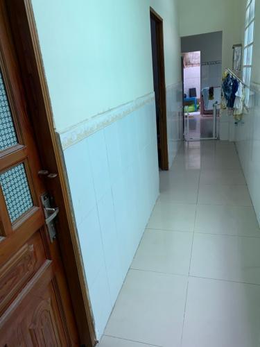 Không gian bên trong nhà phường Tăng Nhơn Phú A, quận 9 Nhà cấp 4 sổ hồng chính chủ - đường số 160, Phường Tăng Nhơn Phú A
