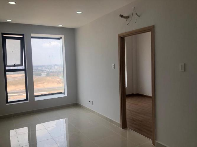 Bán căn hộ La Astoria 2 phòng ngủ, tầng cao, nội thất cơ bản, view thoáng