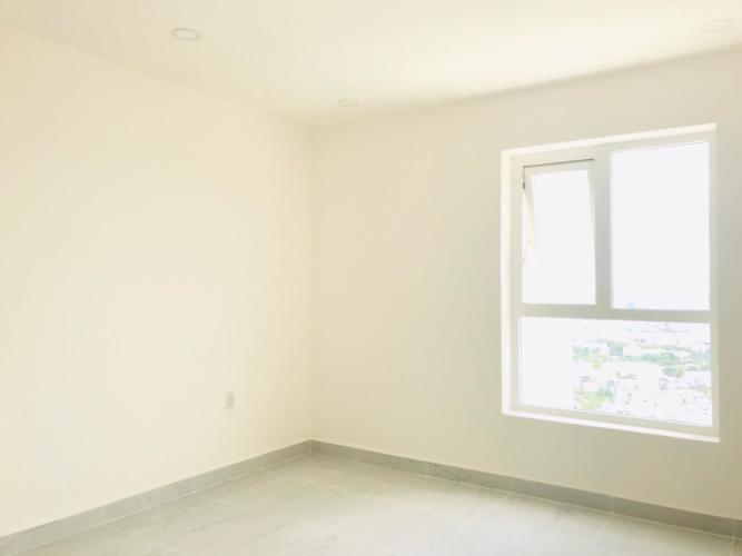 Cho thuê căn hộ 2 phòng ngủ Terra Royal Quận 3, thiết kế sang trọng, bàn giao ngay.