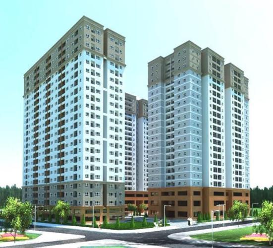 Tân Phước Plaza - can-ho-tan-phuoc-quan-11.jpg