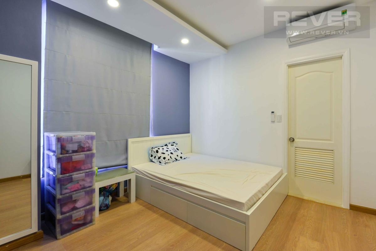 z1610744307487_2f1f033a6104842f34d903a33df47547 Cho thuê penthouse The Art 2PN, diện tích 103m2, đầy đủ nội thất, cửa Đông Nam, view Tây Bắc