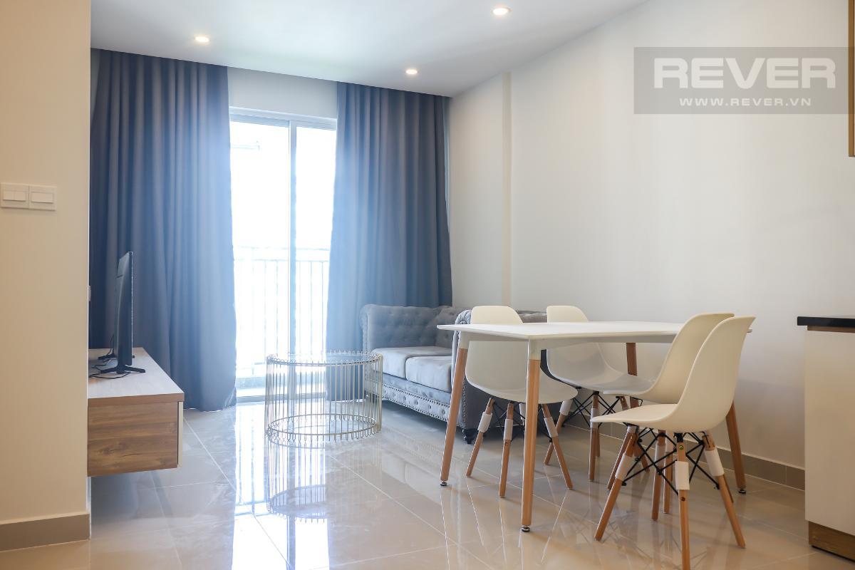 IMG_9933 Cho thuê căn hộ Sunrise Riverside 2 phòng ngủ, tầng trung, diện tích 70m2, đầy đủ nội thất