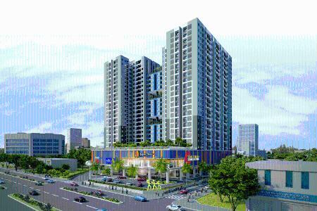 Saigon Avenue