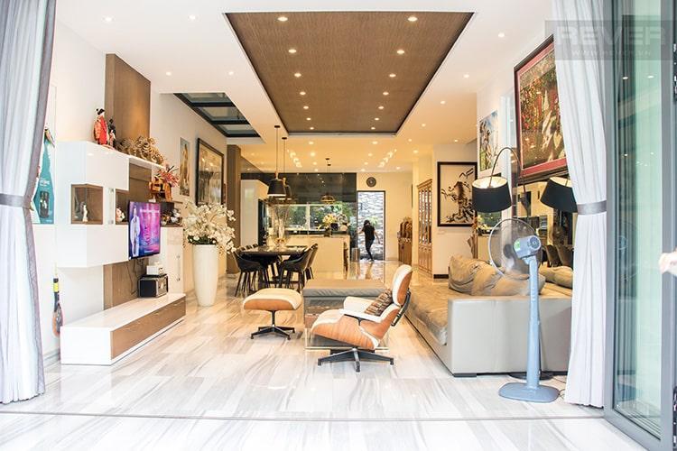 img9874-min.jpg Bán nhà phố 4 tầng tại KDC Nam Long Quận 7, diện tích 200m2, đầy đủ nội thất, sổ hồng chính chủ