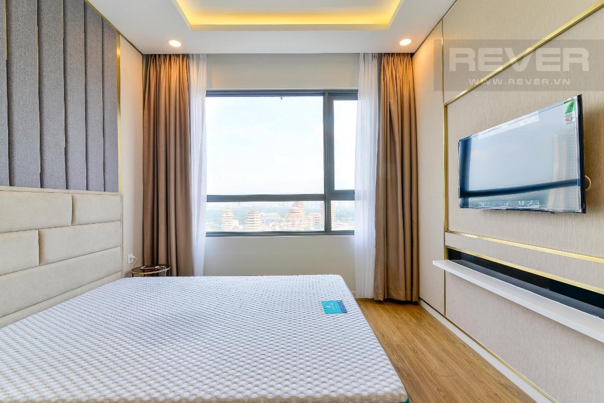 9d0c21d00c7eea20b36f Cho thuê căn hộ Masteri An Phú 3PN, tầng trung, tháp B, đầy đủ nội thất, view Xa lộ Hà Nội