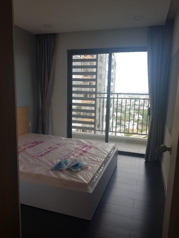 9e4496cc5a64bd3ae475 Cho thuê căn hộ The Sun Avenue 3 phòng ngủ, block 7, diện tích 86m2, đầy đủ nội thất