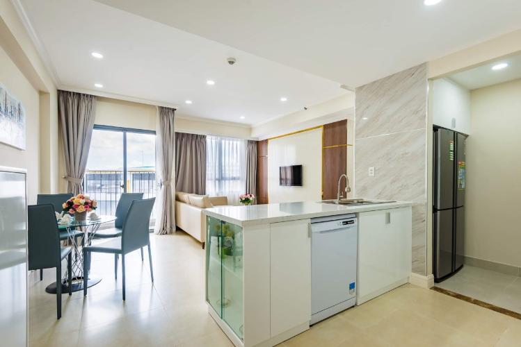 69ca11557ed4998ac0c5.jpg Bán căn hộ Masteri Thảo Điền 2PN, tầng thấp, tháp T2, diện tích 65m2, đầy đủ nội thất