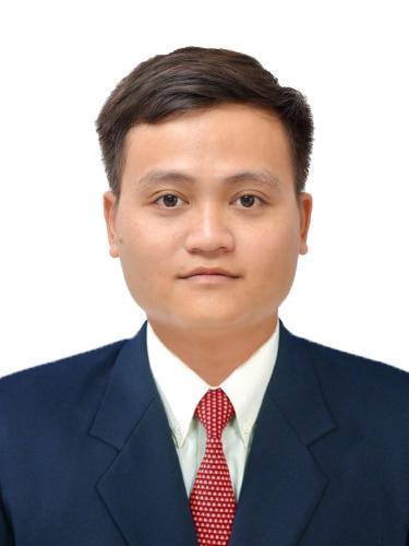 Phạm Ngọc Tuân Sales Executive