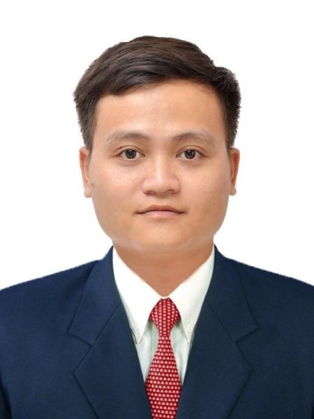 Phạm Tuân