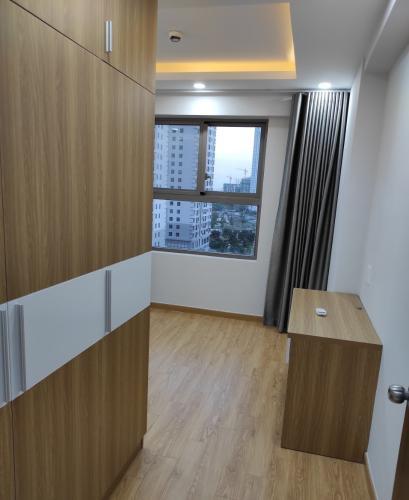 Nội thất căn hộ Saigon South Residence  Căn hộ Saigon South Residence tầng thấp, đầy đủ nội thất