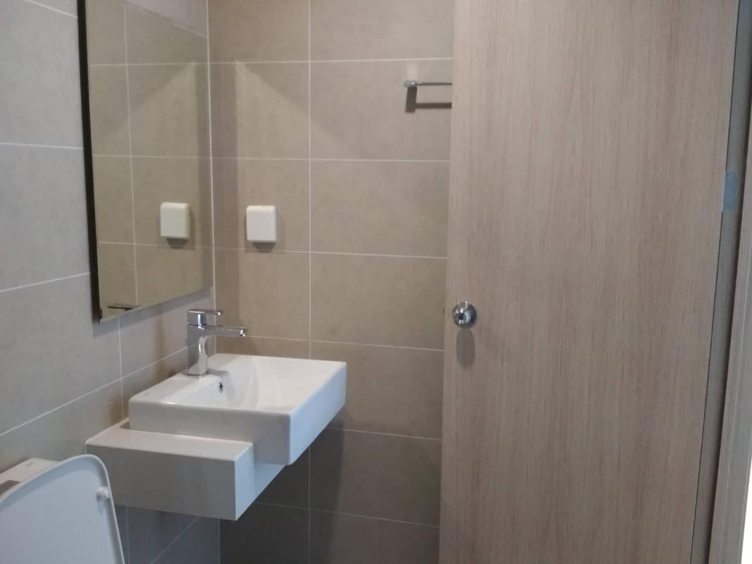 dca9a568e9e10ebf57f0 Bán căn hộ The Sun Avenue 1PN, block 8, diện tích 43m2, không có nội thất