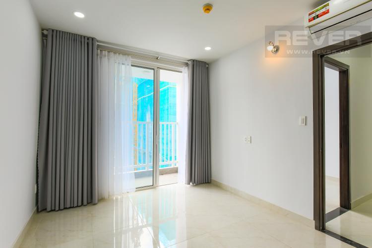 Phòng Ngủ 1 Căn hộ Orchard Garden Phú Nhuận tầng cao 2 phòng ngủ