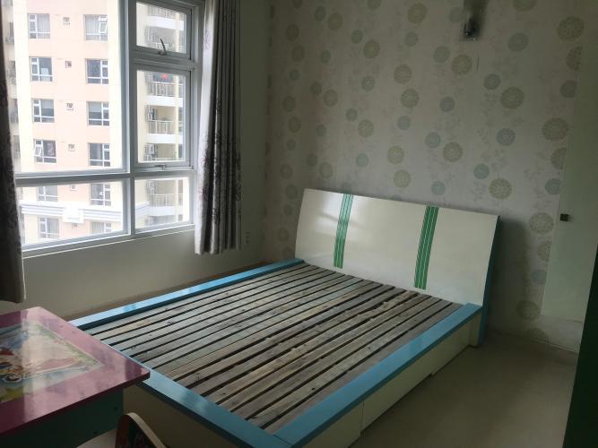 a68a49295735b06be924.jpg Cho thuê căn hộ Chung cư An Khang - Intresco 3PN, tầng thấp, diện tích 105m2, đầy đủ nội thất