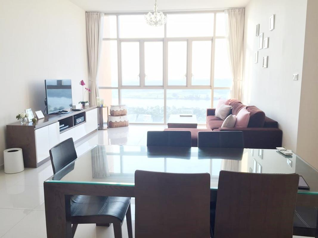 can-ho-the-vista-an-phu Cho thuê căn hộ The Vista An Phú 3PN, tháp T3, đầy đủ nội thất, view sông thoáng mát