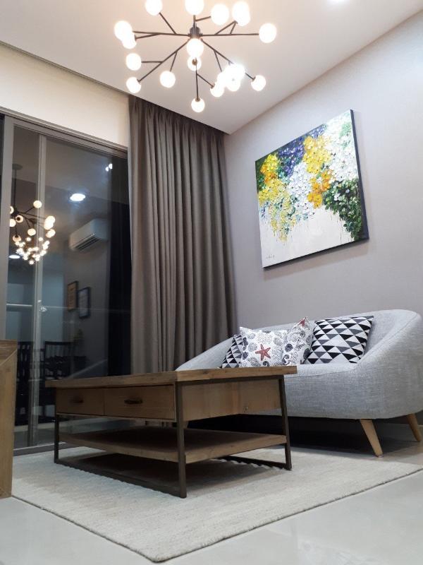 c0dae5459762743c2d73 Bán căn hộ Masteri Millennium 2PN, tầng cao, đầy đủ nội thất, view thành phố thoáng mát