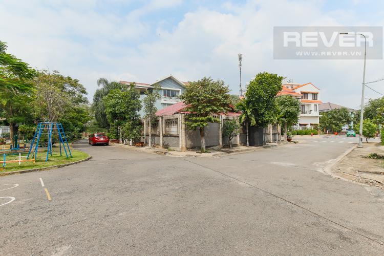 mg3658.jpg Cho thuê mặt bằng 2 mặt tiền 340m2 tại đường Thân Văn Nhiếp, phường An Phú, Quận 2
