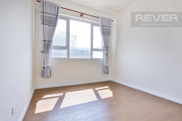 Phòng Ngủ 2 Căn hộ The Park Residence 3 phòng ngủ tầng thấp B3 nội thất đầy đủ