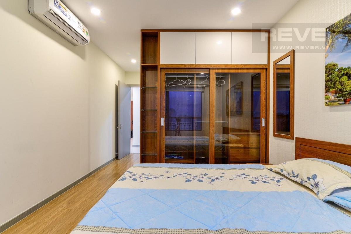 viber_image_2019-10-01_09-58-50 Cho thuê căn hộ The Gold View 2PN, tháp A, diện tích 81m2, đầy đủ nội thất, hướng Đông Bắc, view thành phố