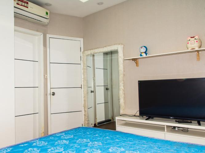ewihpxsnecmgtutn.jpg Cho thuê căn hộ Sunrise City 2PN, tầng trung, tháp W2 khu Central Plaza,  hướng Đông, đầy đủ nội thất