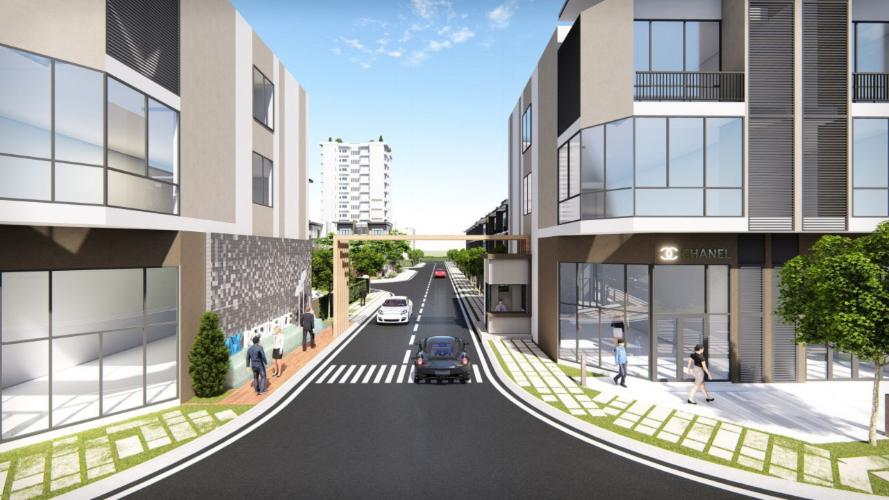 Pax Residence - phoi-canh-duong-noi-khu-pax-residence.jpg