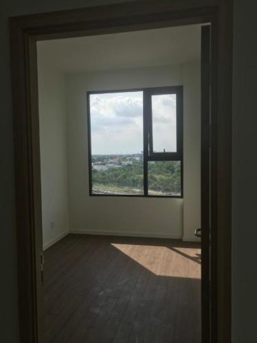 Bán căn hộ Jamila Khang Điền 3PN, tầng 7, không có nội thất, view thoáng