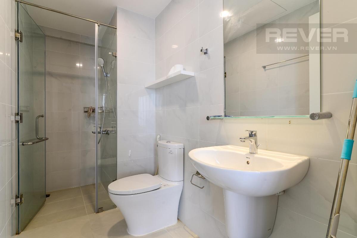 eed44521688f8ed1d79e Cho thuê căn hộ Masteri An Phú 3PN, tầng trung, tháp B, đầy đủ nội thất, view Xa lộ Hà Nội