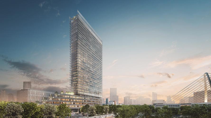 The Vertex Private Residences - phoi-canh-toa-nha-Viet Capital Center2.jpg