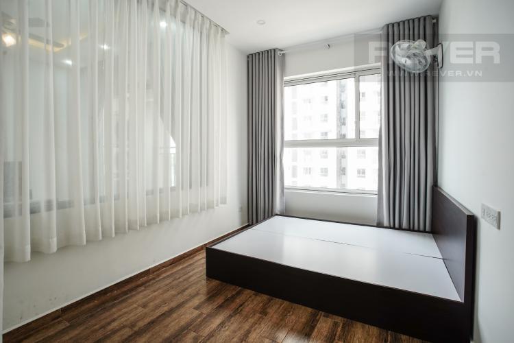 Phòng Ngủ 1 Cho thuê căn hộ Sunrise Riverside 2PN, tầng thấp, diện tích 70m2, đầy đủ nội thất