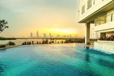 3 lý do nên mua đầu tư Đảo Kim Cương