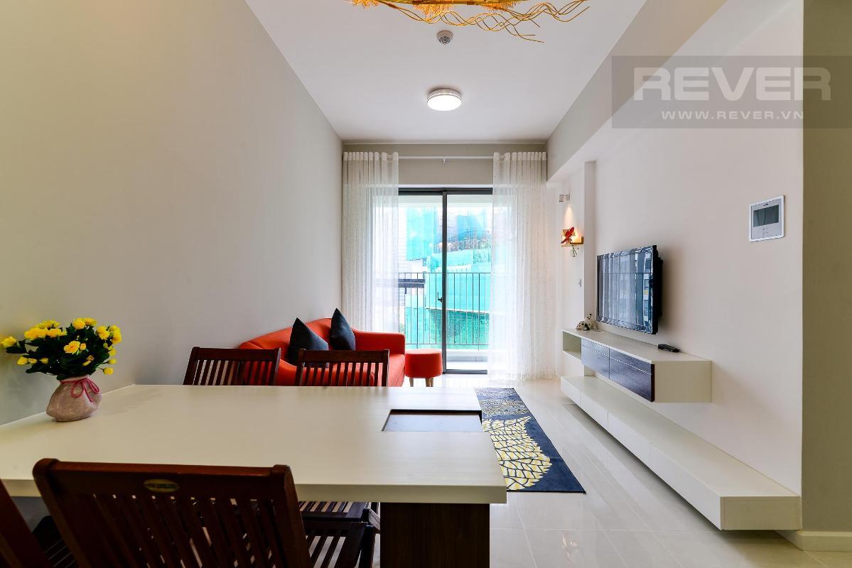 can-ho-MASTERI-AN-PHU Cho thuê căn hộ Masteri An Phú 2PN, tháp B, đầy đủ nội thất, view sông Sài Gòn